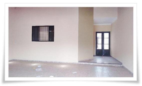 Casa Residencial À Venda, Jardim San Marino, Santa Bárbara D