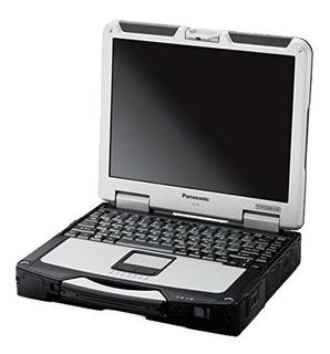 Notebook Panasonic Personal Comp Toughbook 31 Cf-3117489vm ®