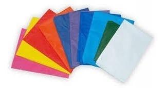 2 Mantel Plástico Rectangular Fiestas, Hora Loca, Cumpleaños