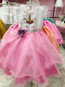 fe58eff46 Vestidos Creaciones Lupita en Mercado Libre México