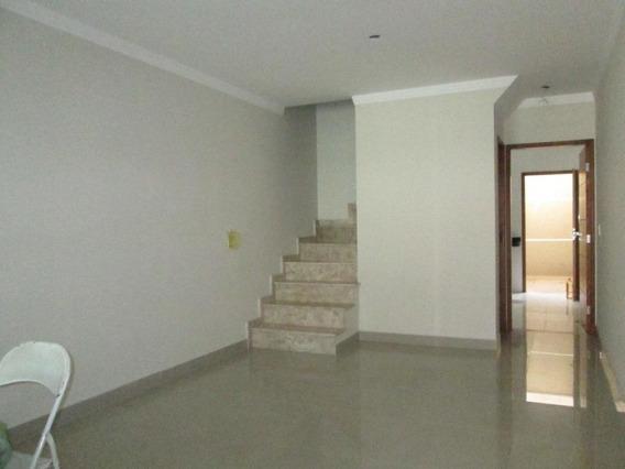 Sobrado Residencial À Venda, Vila Nivi, São Paulo. - So0049 - 33599385
