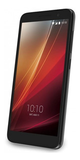 Celular Libre Tcl L 5 Negro Smartphone