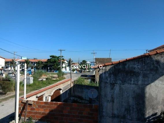 Casa Em Marica !!! - Ca2903