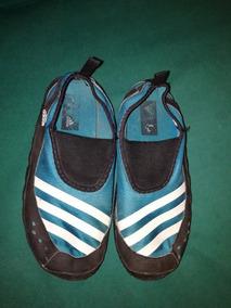 Zapatos adidas Originales Talla 36