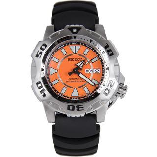 Reloj Seiko Skz281 Automatico Ag. Ofic Local Brrio Belgrano