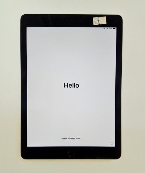 iPad Pro 32gb 9.7 A1674 Wi-fi + Cellular