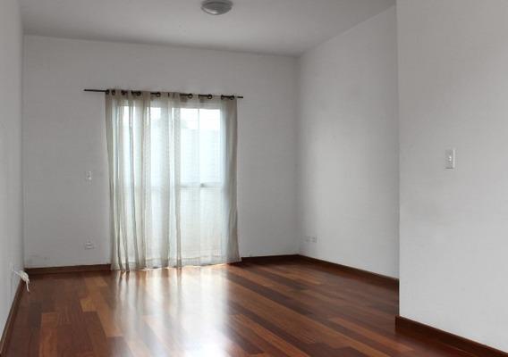 Lindo Sobrado Em Condomínio Com 2 Dorms - Cotia - Ref 78173
