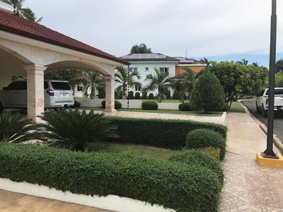 Residencial Hernandez I, La Vega