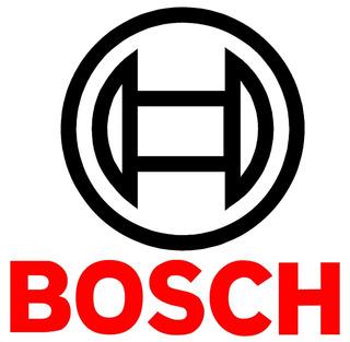 Perfil Tipo Bosch 4040 Router Cnc Impresora 3d Usados Leer