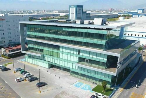Imagen 1 de 1 de Oficina En Renta En Torre Aeropuerto