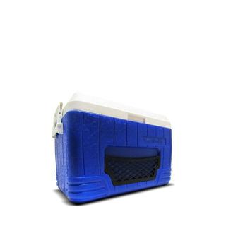 Caixa Térmica Easycooler 52l - Easypath