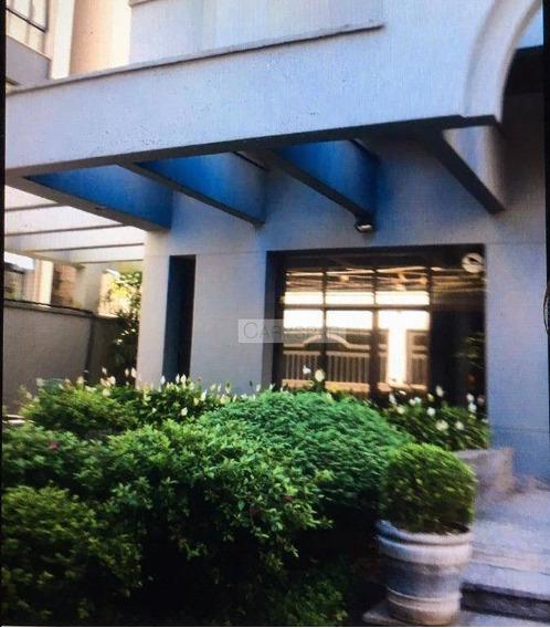 Residencial No Morumbi Para Alugar, Por R$ 2.300/mês - Fl2684