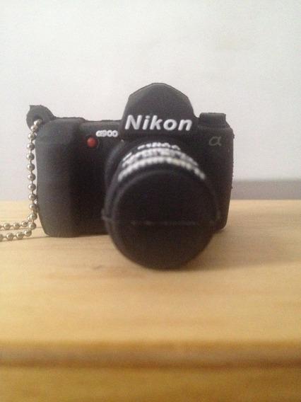 Coleção De Câmeras Fotográficas Analógicas. Leia Tudo!