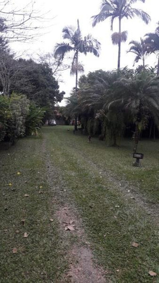 Terreno Para Venda, Penedo - 1237389