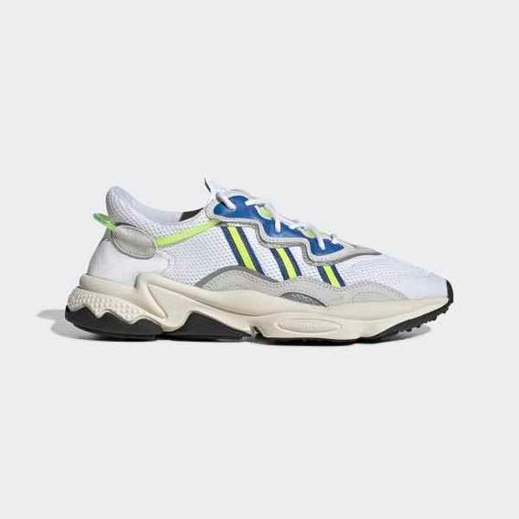 adidas Yeezy 700 Original Ozweego - Preço Negociável