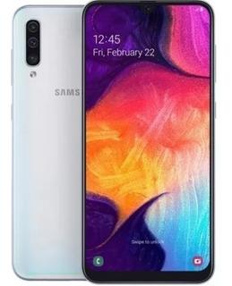 Vendo Celular Samsumg Galaxy A30
