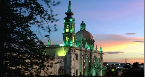 Macro Lote En Altos Juriquilla Para 252 Viviendas, Querétaro