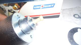 Automatico De Arranque Ford Tipo Bronco Unipoint Snls-106