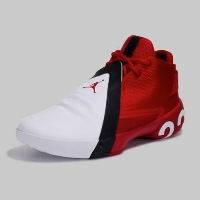 490fdb7bd2c Jordan Ultra Flight 3 27 Mex Kd Nike Kyrie Curry Lebron - $ 2,800.00 ...
