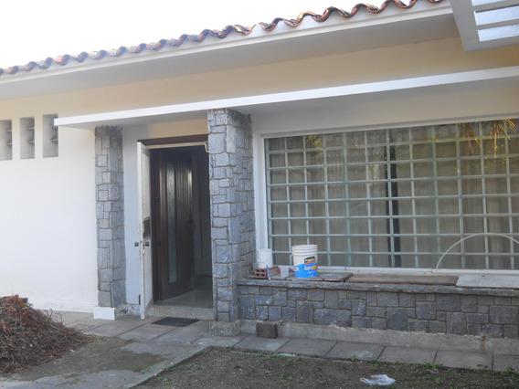 Casa En Venta En Las Palmas Rent A House Tubieninmuebles Mls 20-3662