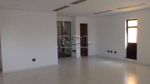 Sala Comercial - Centro - Ref: 2901 - L-2901