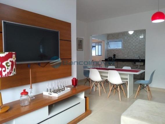 Apartamento P Alugar, Apartamento Para Alugar No Centro De Sp, Apartamento Para Alugar Direto Com Proprietario, Campinas Aluguel Apartamento, Aluguel - Ap02104 - 33637528
