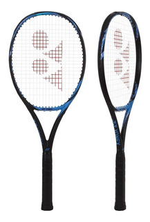 Raqueta De Tenis Ezone 98 - 285 Gr - Yonex Oficial