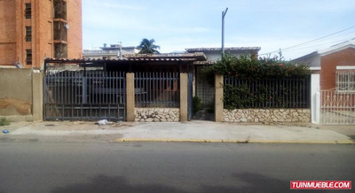 Casas En Alquiler Keina Peley 04146679143
