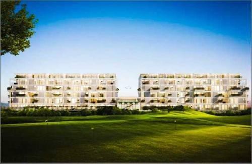 Departamento En Venta. Zibata Homes & Residences. Rcv190412-ae
