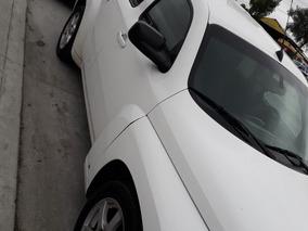 Chevrolet Hhr ....