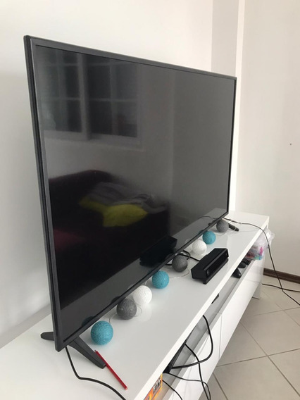Smart Tv 60 - Lg 60uk6200psa