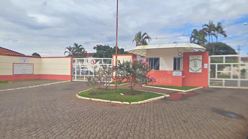 Aluguel De Apartamentos / Padrão  Na Cidade De São Carlos 24301