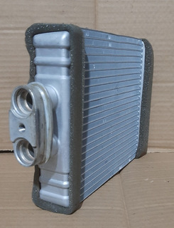Radiador De Calefacción Original Vw Seat Gol Trend L/vieja