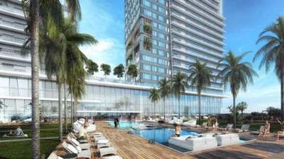 El Mejor Desarrollo Residencial Oak 58 High Living