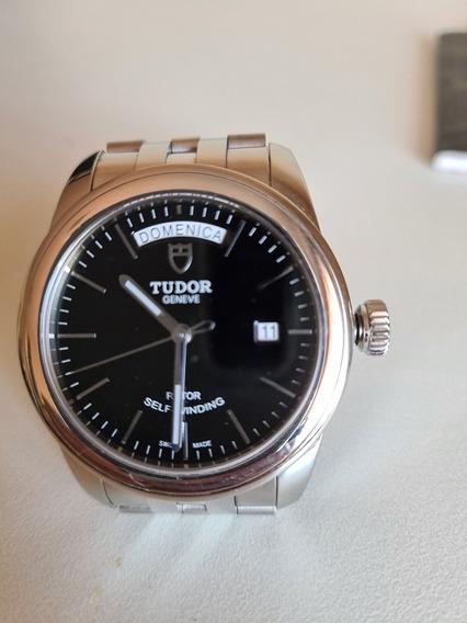 Relogio Tudor 40mm