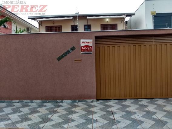 Casas Residenciais Para Venda - 13650.7234