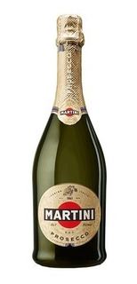 Espumante Martini Prosecco 750 Ml