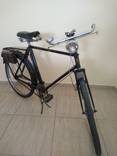 Bicicleta Inglesa Phillips