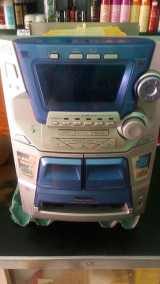Peças Do Panasonic Sa-ak 22