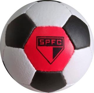 Bola Futebol São Paulo Futebol Clube Recreação Infantil