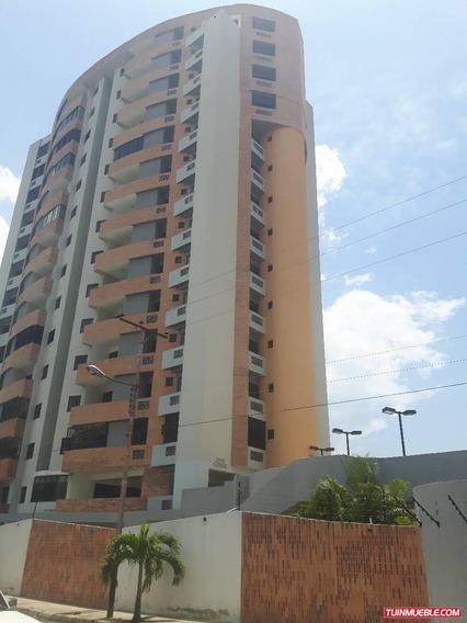 apartamento Urb San Jacinto Residencias Greco