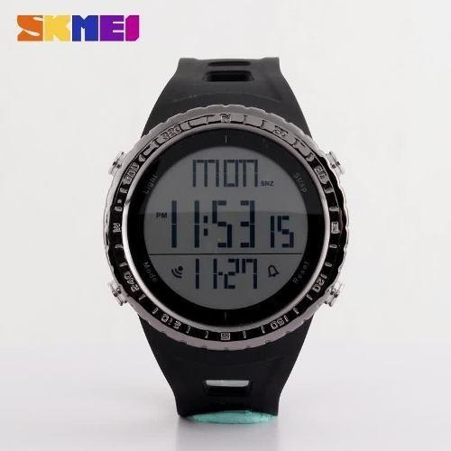 Relógio Masculino Digital Esportivo Skmei 1310 Original