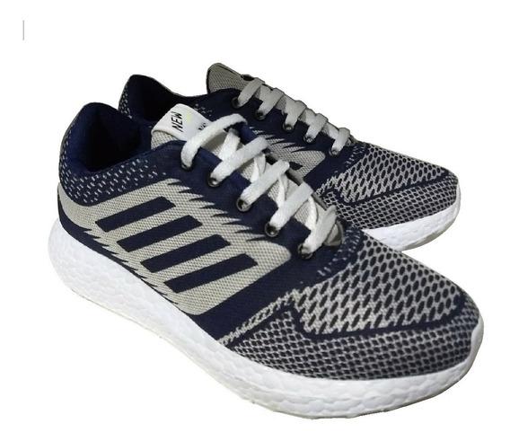 Zapatillas Deportivas Hombre Super Precio