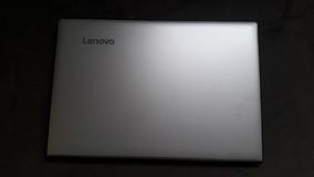 Notebook Idea Pad 310