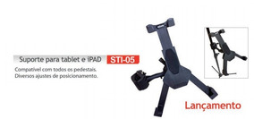 Suporte Tablet Saty Sti 05 Sti-05 Sti05 Estante Nota Fiscal