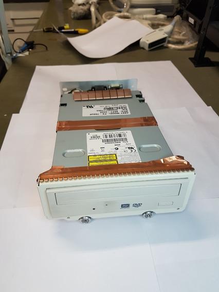 Siemens Acuson Antares Gravador De Dvd Px 755uf Pn 10038330