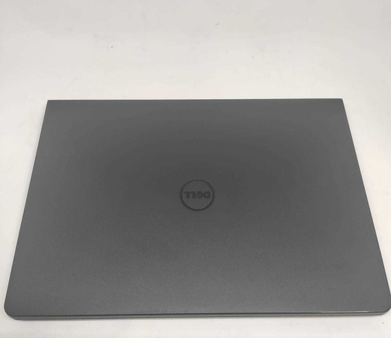 Notebook I5 Dell 6430 4gb Ram 500 Mb