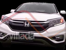 Honda Crv 2015 Desarmo, Por Partes, Deshueso