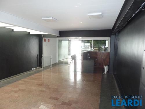 Comercial - Jardim Paulista  - Sp - 634592