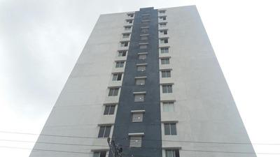 Apartamento En Alquiler En Calidonia #18-1738hel**
